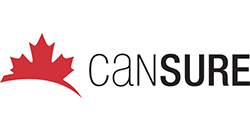 Cansure Logo